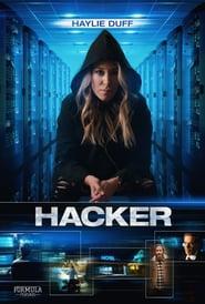 Hacker (2017)