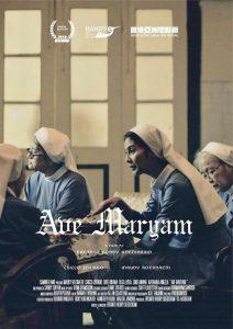 Ave Maryam (2019)