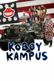Koboy Kampus (2019)
