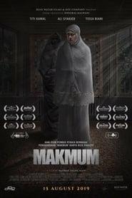 Makmum (2019) Web Dl