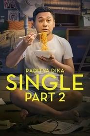 Single: Part 2 (2019)