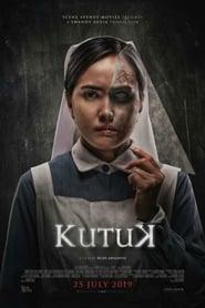Kutuk (2019) Full HD
