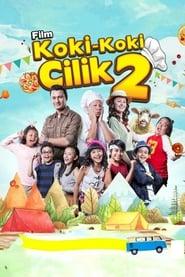 Koki Koki Cilik 2 (2019) Full HD