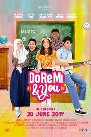 Doremi & You (2019)