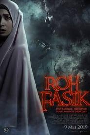 Roh Fasik (2019)