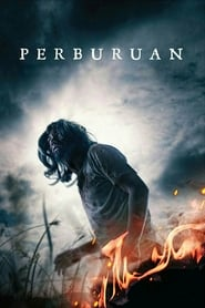 Perburuan (2019) Full movie