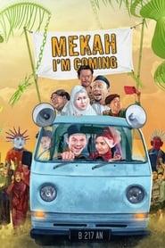 Mecca, I'm Coming (2020)