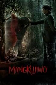 Mangkujiwo (2020)