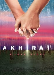 Akhirat: A Love Story (2021)