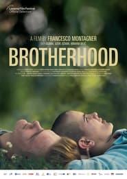 Brotherhood (2021)