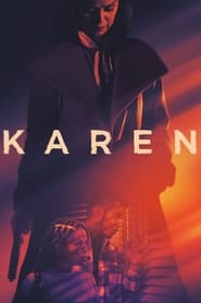 Karen (2021)