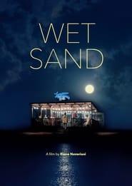 Wet Sand (2021)