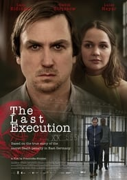 The Last Execution (2021)
