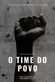 Corinthians: O Time do Povo (2021)