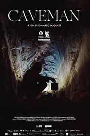 Caveman (2021)